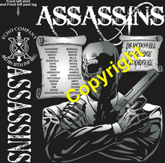 ECHO 3-10 ASSASSINS GRADUATING DAY 5-24-2018 digital