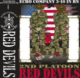 ECHO 3-10 RED DEVILS GRADUATING DAY 2-22-2018 digital
