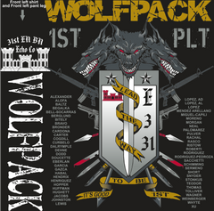 ECHO 31ST WOLFPACK GRADUATING DAY 10-5-2017 digital