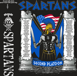 ECHO 701 SPARTANS GRADUATING DAY 4-13-2017 digital