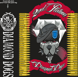 ECHO 795 DIAMOND DOGS GRADUATING DAY 6-29-2017 digital