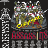 FOX 1-48 ASSASSINS GRADUATING DAY 10-25-2018 digital