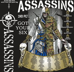 FOX 1-48 ASSASSINS GRADUATING DAY 11-30-2017 digital