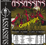 FOX 148 ASSASSINS GRADUATING DAY 6-6-2019 digital