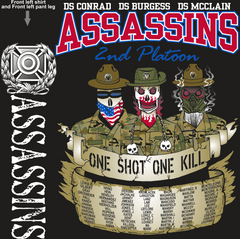 FOX 1-48 ASSASSINS GRADUATING DAY 9-21-2017 digital