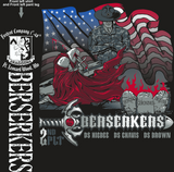 FOX 1-48 BERSERKERS GRADUATING DAY 2-25-2016 digital
