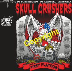 FOX 148 SKULL CRUSHERS GRADUATING DAY 11-27-2019 digital