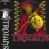 FOX 1-48 TROJANS GRADUATING DAY 2-25-2016 digital