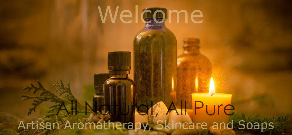 https://notably-natural.myshopify.com/admin/themes/21534147/editor#/collections/aromatherapy