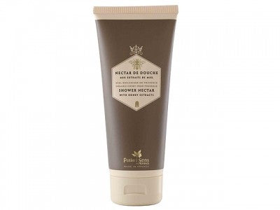 PANIER DES SENS HONEY SHOWER NECTAR