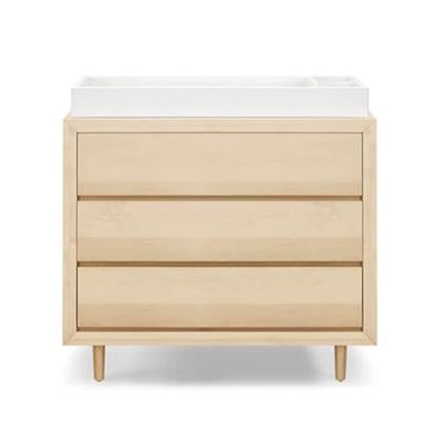 NIFTY DRESSER BIRCH, UBABUB