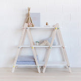 BABYLETTO DOTTIE BOOKCASE