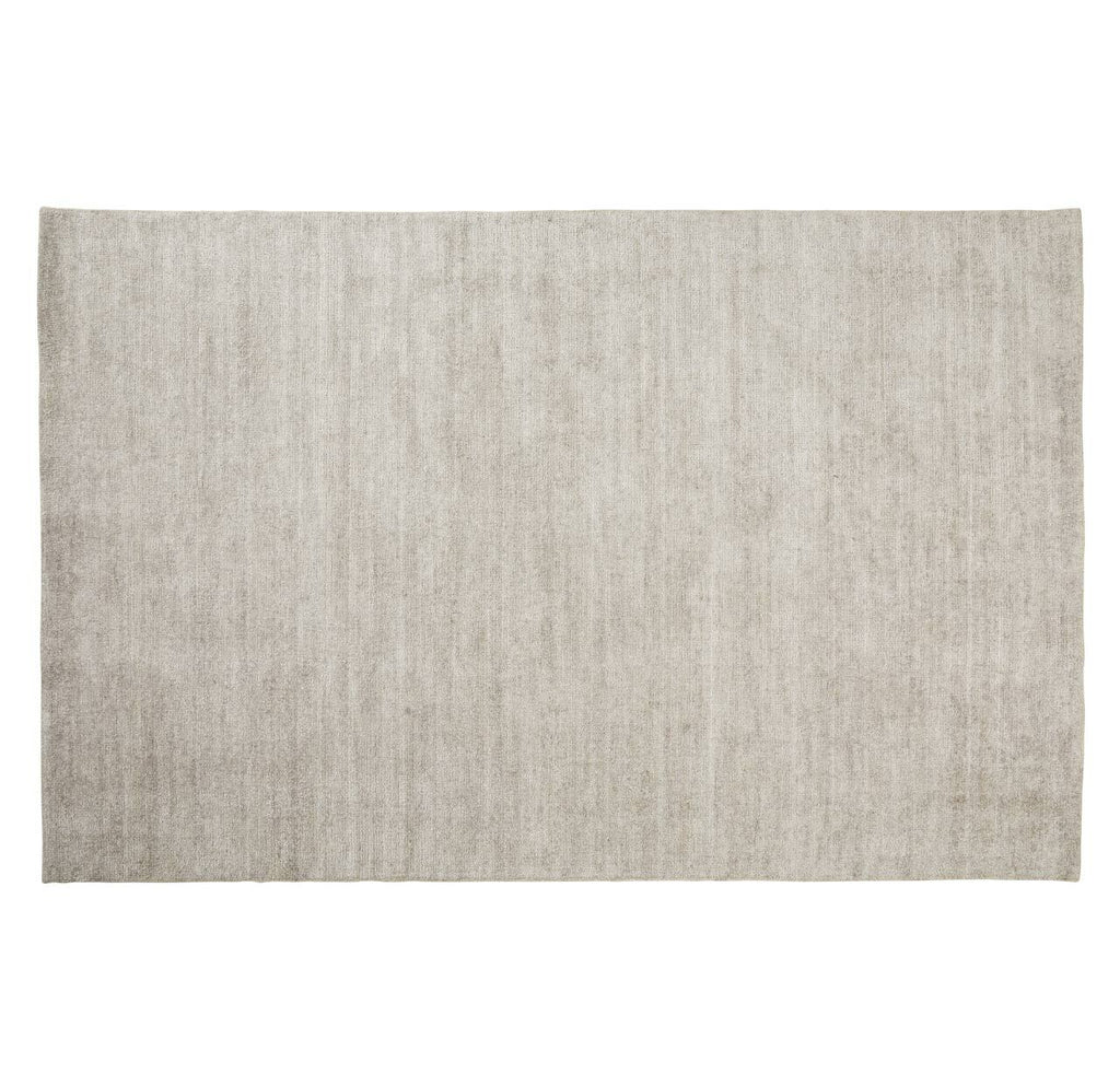 ALMONTE RUG OYSTER