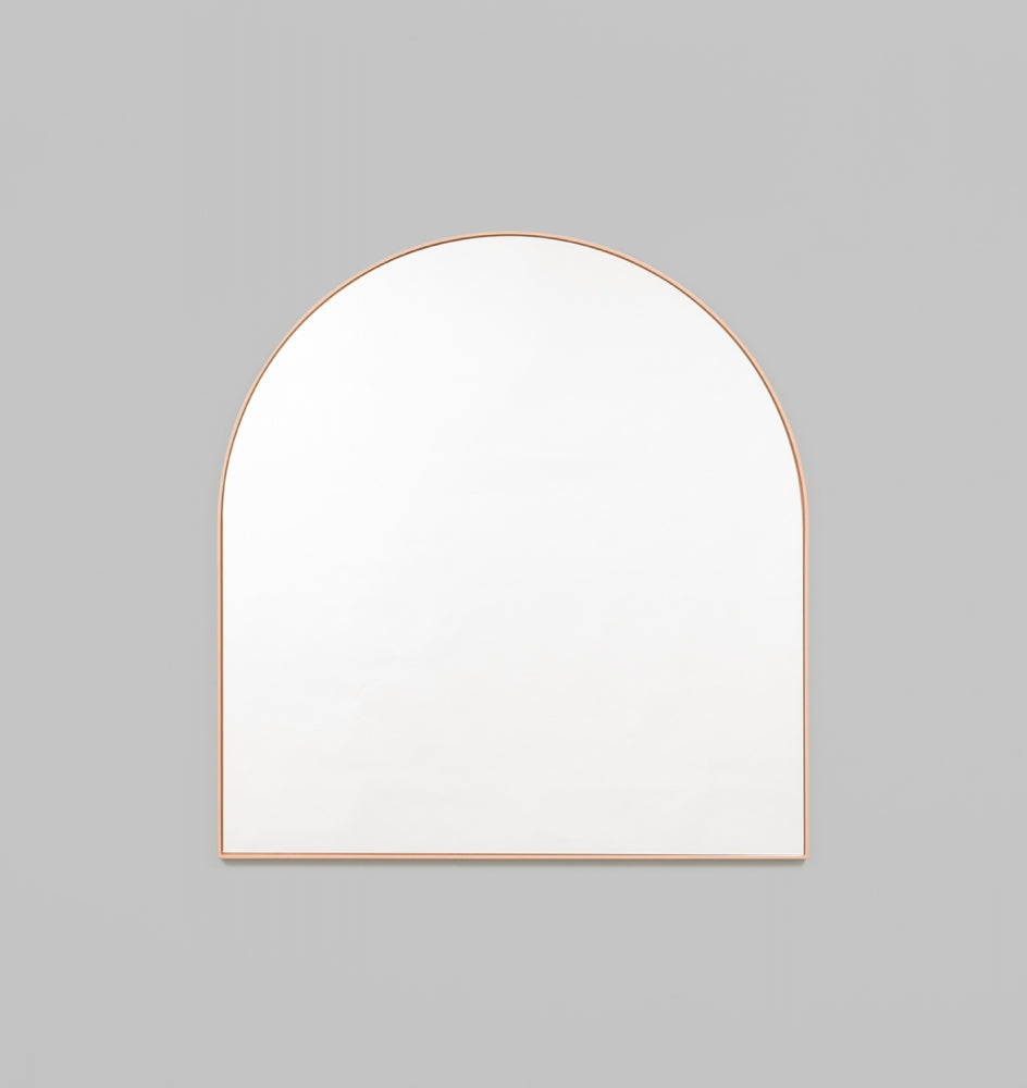 BJORN ARCH MIRROR POWDER