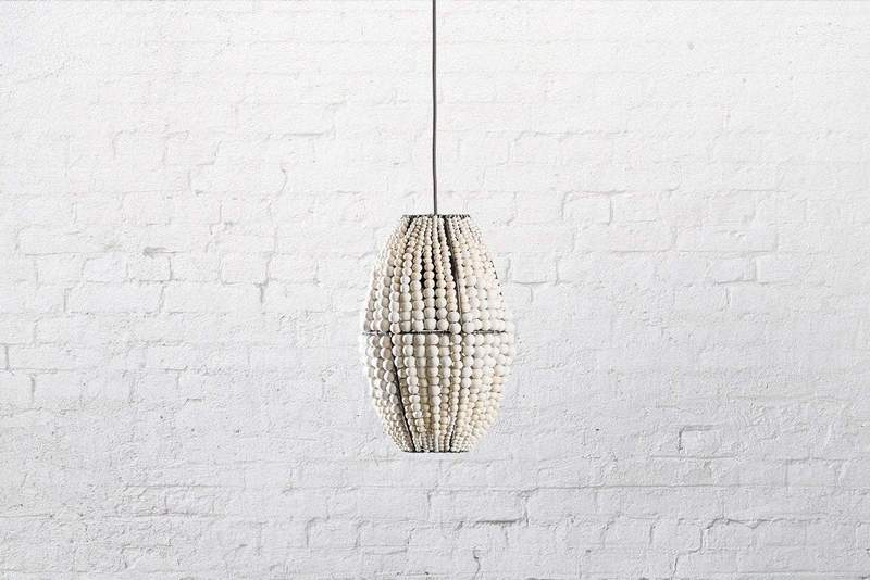 BARREL PENDANT LIGHTS, KLAYLIFE