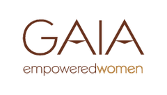 GAIA - Empowered Women