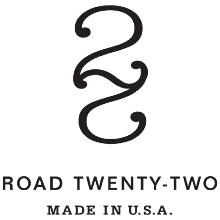 Road Twenty-Two