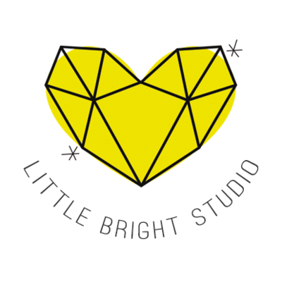 Little Bright Studio