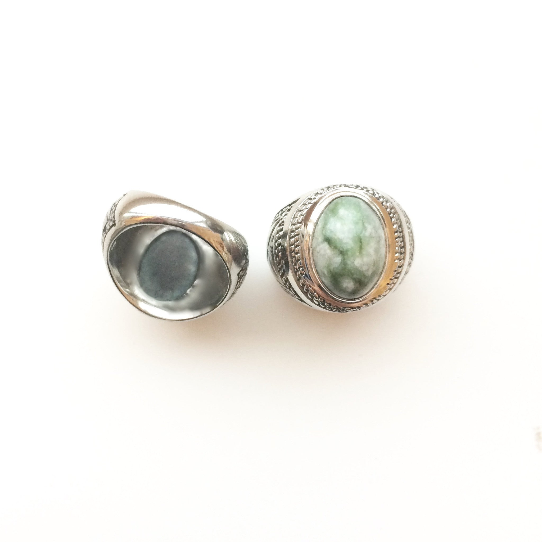 in brooklyn pia slide eye marta rings handmade image third jewelry custom