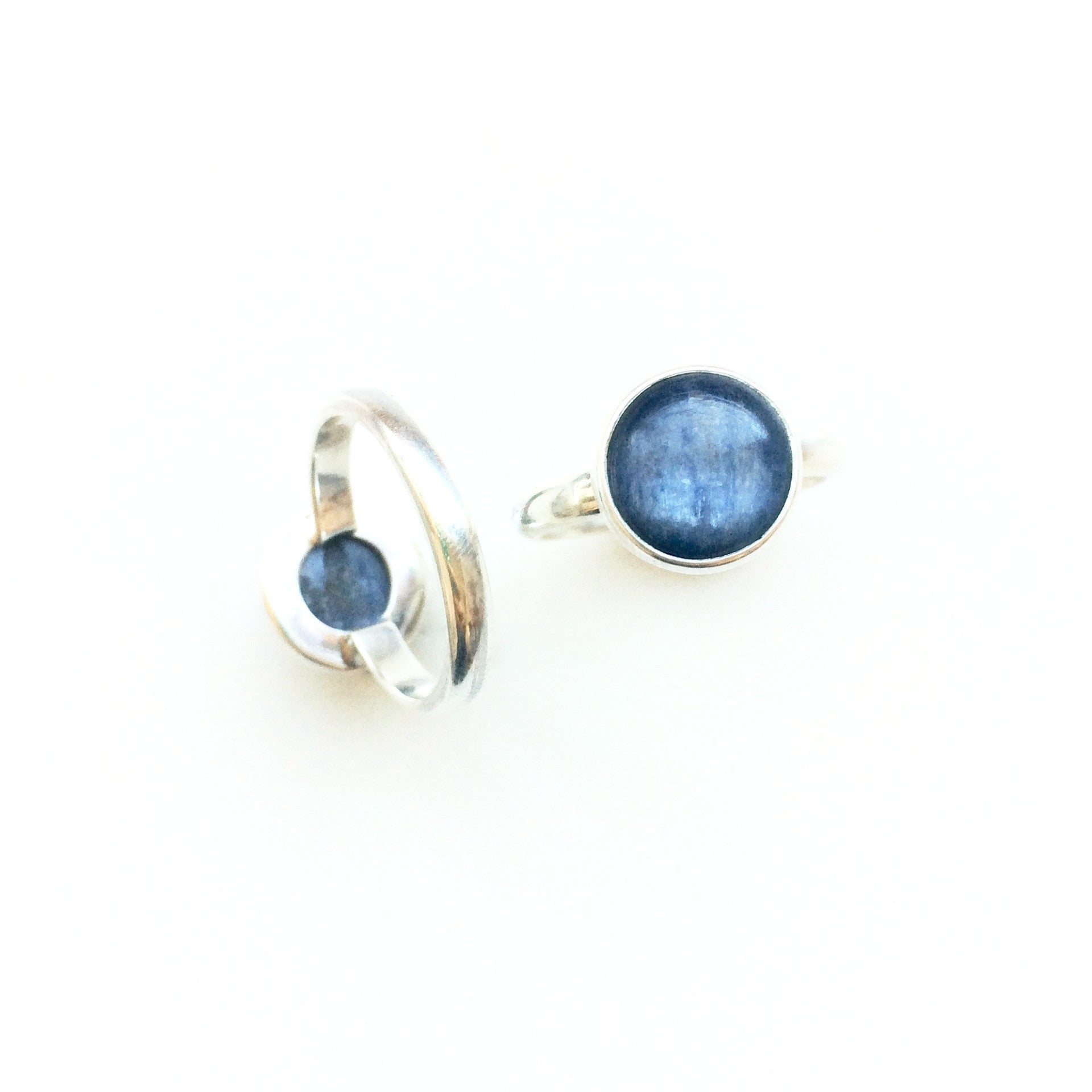 products d eye rings third pia ring goldstone marta