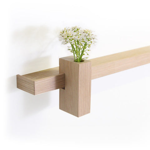 Slim Rack - Small (58 cm)