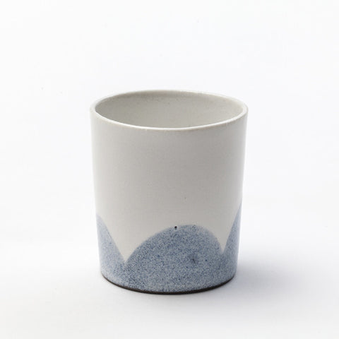 Blue Hills Series - Cup