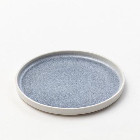Blue Hills Series - Side Plate