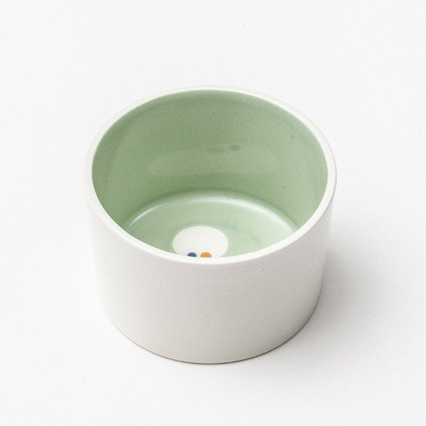 Dots Series - Bowl/Cup