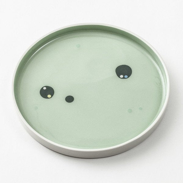 Dots Series - Serving Plate