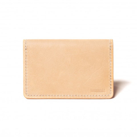 Møllersminde Card Holder