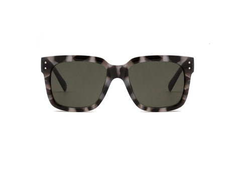 Fancy Sunglasses - Hornet - Godiva Boutique