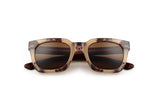 Nancy Sunglasses - Hornet - Godiva Boutique