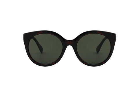Butterfly Sunglasses - Tortoiseshell - Godiva Boutique