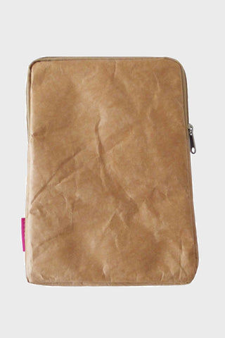 iPad Cover - Godiva Boutique