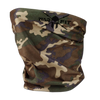Warfit Performance Gaiter - Green Camo
