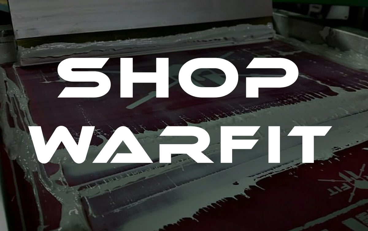 WARFIT PERFORMANCE APPAREL