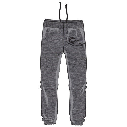 Walden Classic Lazy Pants (adult unisex)