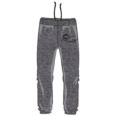 Walden Classic Lazy Pants (kids unisex)