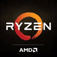 AMD Ryzen 9 5950X Boxed Processor (ETA Unknown)