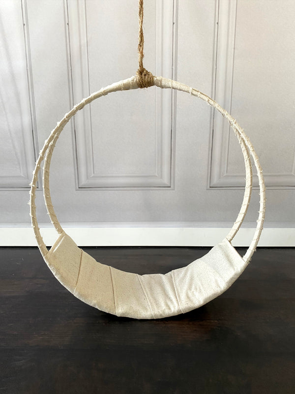 Newborn Convertible Hoop