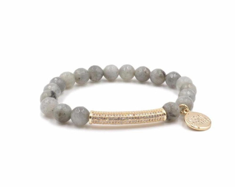 Glitz Collection Haze Bracelet