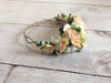 Lorelei Flower Crown | Limited Edition | Ready To Ship