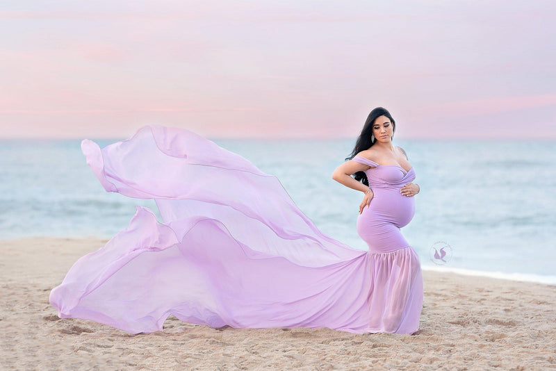 Angela Gown | CLEARANCE