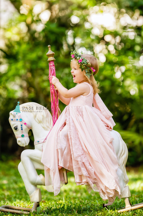 Celia Gown-girls dresses-Sew Trendy Accessories