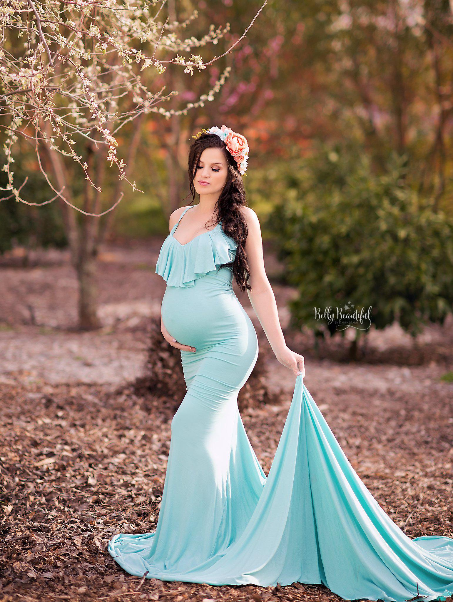 2efdcec5b7b75 RTS | Karen Gown | Ready To Ship-RTS Gowns-Sew Trendy Accessories