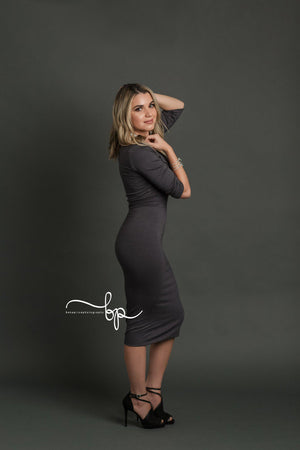 Cara Dress-cocktail dress-Sew Trendy Accessories