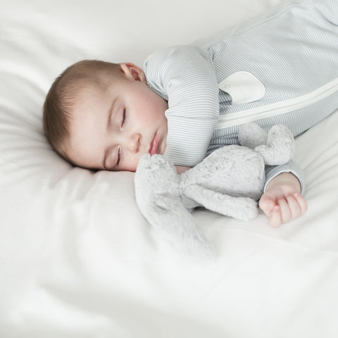 Baby sleep advice how to get baby to sleep