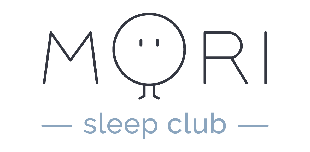 Babymori Sleep club