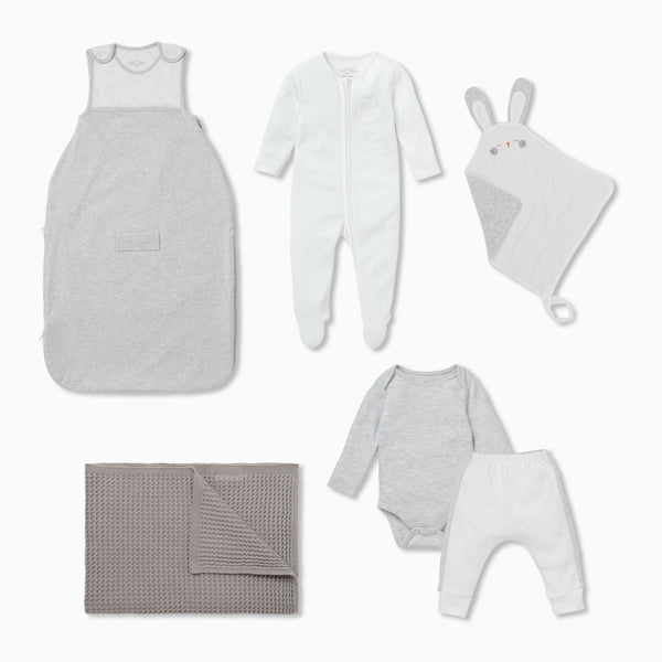 Sleep, Snuggle & Day Bundle
