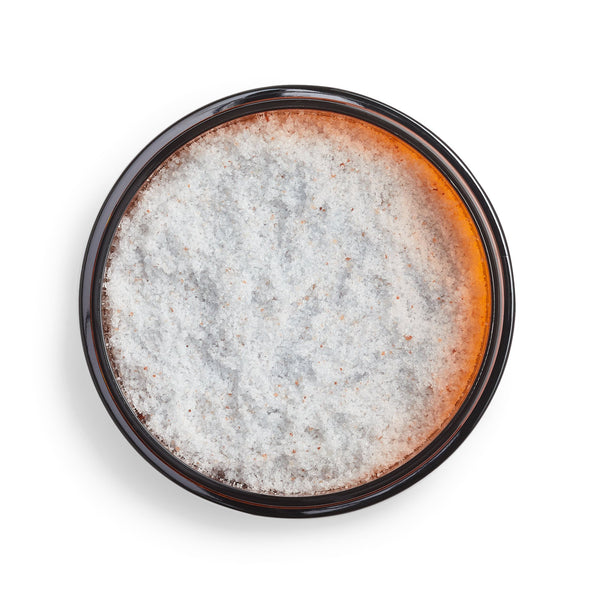 Cowshed Sleepy Bath Salts